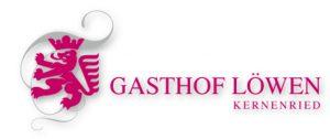 gasthof_loewen-300x126