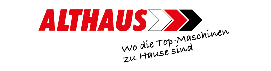 logo_althaus